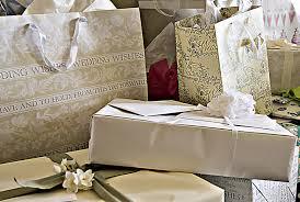 polterabend geschenkideen polterabend geschenk ideen witzig ausgefallen kreativ
