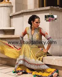 celebrity anarkali dresses indian designer anarkali dresses online