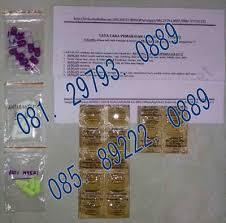 Pil Penggugur Janin 2 Minggu Paket 3 Tiga Bulan Cara Obat Penggugur Menggugurkan Kandungan