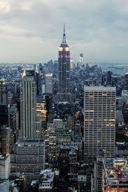 New York Wallpapers New York Hd Images America City View by New York Iphone Wallpaper Ny Blnk Hatterkepek Pinterest