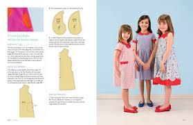 oliver s building block dress shop oliver s