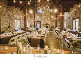 Rustic Wedding Venues Ny 17 Best Wedding Venues Cny Images On Pinterest Wedding Venues