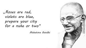 Gandhi Memes - gandhi memes best collection of funny gandhi pictures