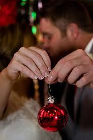 100 best winter weddings images on pinterest christmas wedding