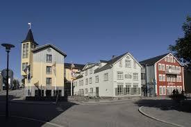 hotel reykjavik centrum reykjavik regent holidays