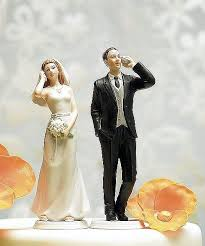 wedding cake toppers cell phone fanatic and groom mix match wedding cake