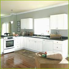 kitchen island base cabinet 21 inspirational kitchen base cabinet toe kick dimensions pictures