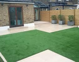 best garden ideas modern garden