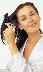 hair style wo comen receding receding hair the new epidemic in older women daily mail online