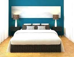 decoration peinture chambre peinture deco chambre tete de lit en peinture deco chambre tete de