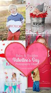 valentines ideas for 12 s day photography ideas for babies and toddlers