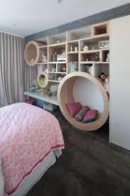 Storage For The Bedroom 19 Best Kids Room Decor Images On Pinterest Bedroom Makeovers