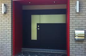 front door frame designs image collections french door garage
