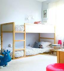 Chambre A Coucher Fille Ikea - lit ado fille pas cher lit d ado chambre a coucher de fille lit