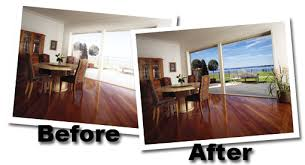 interior window tinting home residential window tinting las vegas henderson nv