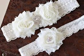 garters for wedding everything you need to about the wedding garter