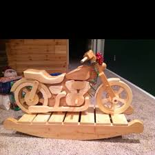 99 best toddler rockers and swings images on pinterest wood toys