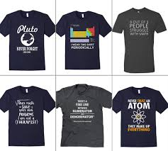 t shirts for other to shop for it s