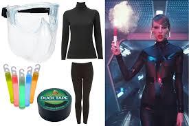 catsuit halloween costumes halloween costumes 2015 celebrity halloween costumes diy