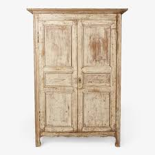Victorian Armoire Wardrobe Nyc Armoires And Wardrobes For Your Home Or Apartment At Abc Home