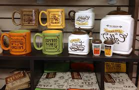 themed kitchen accessories coffee kitchen decorations signs inspirations also decoration for