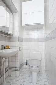 Bathroom Design Layouts Bathroom Modern Bathrooms Design For Bathroom 3 4 Bathroom