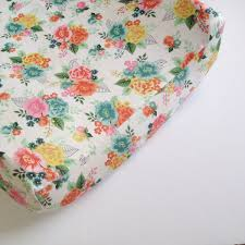 Pink Floral Crib Bedding Bedroom Crib Bedding Pink Yellow Turquoise Baby Floral Crib