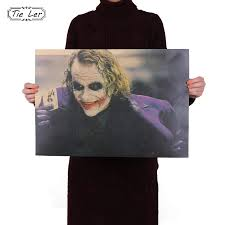 Dark Posters Dark Posters Promotion Shop For Promotional Dark Posters On