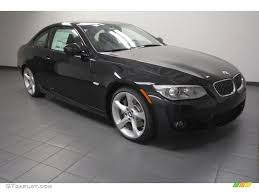 2013 bmw 335i coupe 2013 black sapphire metallic bmw 3 series 335i coupe 70474508