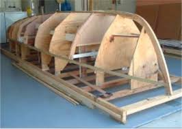 the 25 best plywood boat plans ideas on pinterest diy boat