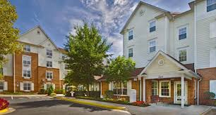 Hilton Garden Inn Falls Church - tobii pro workshop learn eye tracking tools tech and tips