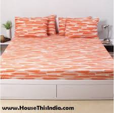 photosnack buy bed sheets online house this by house this