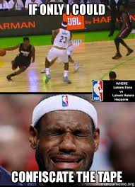 Lebron James Crying Meme - kobe lebron and durant nba funny memes in preseason 2014 2015