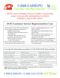 dcfs help desk phone number la cafe child support fill online printable fillable blank