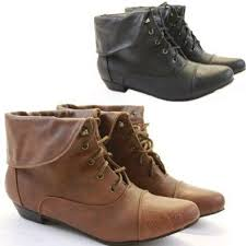 womens pixie boots uk 24 best winter shoes images on winter shoes lace up
