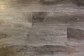 Distressed Laminate Flooring Grey Laminate Flooring Ideas For Your New Home Hgnv Com