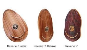 what size l harp do i need reverie harp music therapy instrument musicmakers