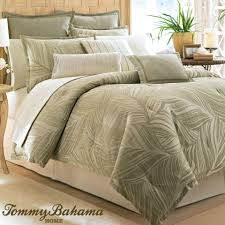 Bedding Sets Kohls Uncategorized Size Comforter Sets For Brilliant Bedroom