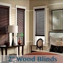 Faux Wood Venetian Blinds Wood Venetian Blinds Faux Wood Venetian Blinds