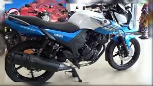 honda cbr 150r price and mileage yamaha sz upcoming bike price spcs features fuel mileage pictures