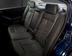 nissan altima coupe maintenance schedule 2012 nissan altima sedan photos nissanhelp com