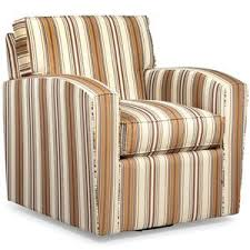 Swivel Accent Chairs by Swivel Accent Chairs Fabric By Fairfield Belfort Furniture