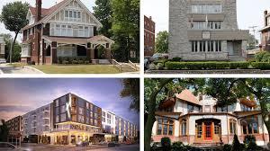 hometeam properties ohio state off campus housing