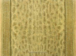 leopard print carpet sr runner carpet vidalondon