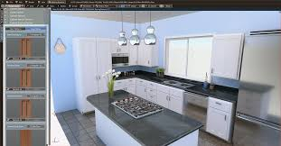 kitchen bath u0026 closet design software microvellum software