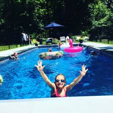 florida concepts pools inc swimming pools for westchester