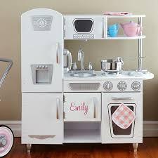 play kitchen ideas simple innovative kidkraft play kitchen best 25 kidkraft vintage