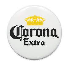 Beer Logo Patio Umbrellas Corona Shirts Bikinis U0026 Merchandise Beer Merchandise