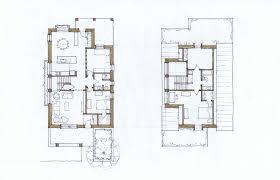 affordability evolutionary home builders
