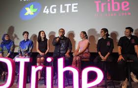 film pendek joko anwar terbaru tribe hadirkan dua film pendek besutan sutradara top indonesia